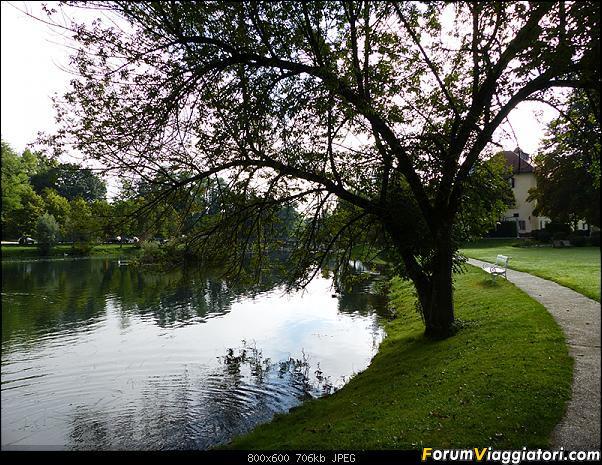 Slovenia, polmone verde d'Europa-p1840819.jpg