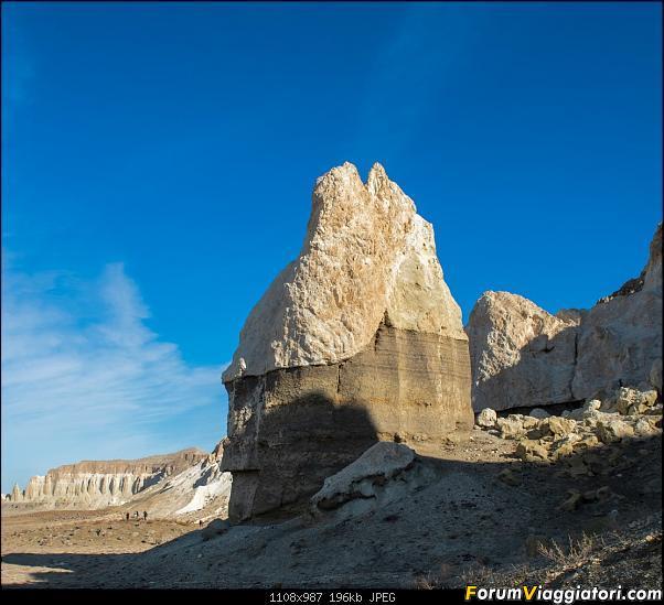 I colori del Kazakistan-dsc_2321.jpg