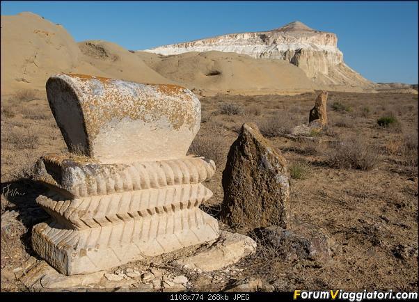 I colori del Kazakistan-dsc_2368.jpg