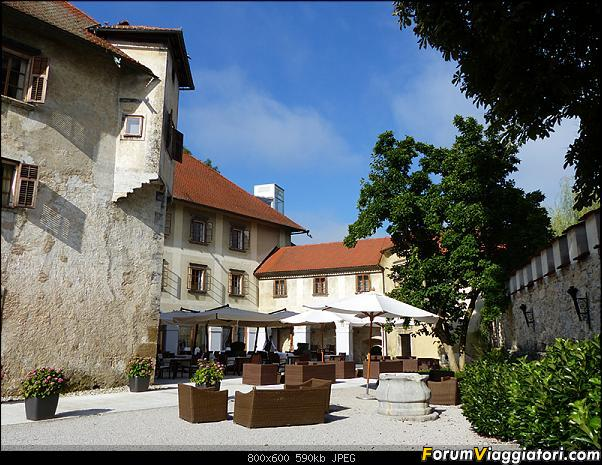 Slovenia, polmone verde d'Europa-p1840840.jpg