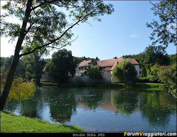 Slovenia, polmone verde d'Europa-p1840871.jpg