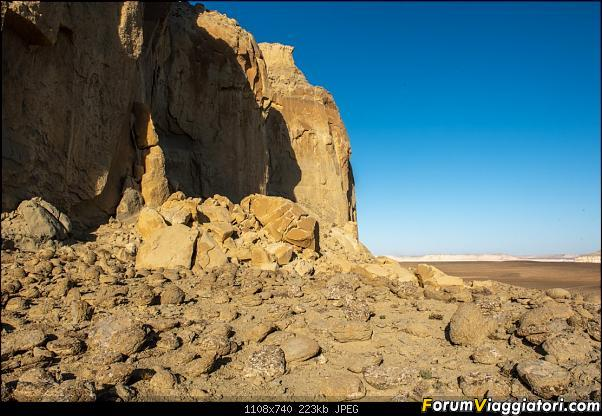 I colori del Kazakistan-dsc_2379.jpg
