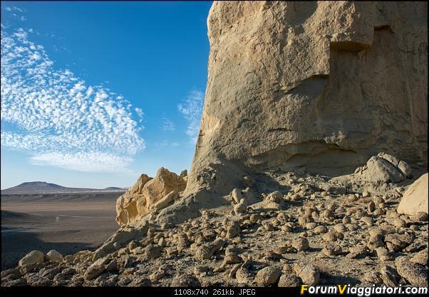 I colori del Kazakistan-dsc_2383.jpg