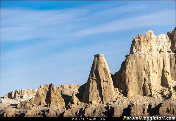 I colori del Kazakistan-dsc_6728.jpg