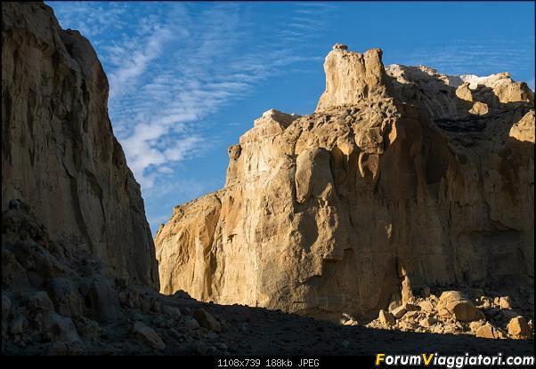 I colori del Kazakistan-dsc_6846.jpg