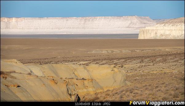 I colori del Kazakistan-dsc_6860.jpg
