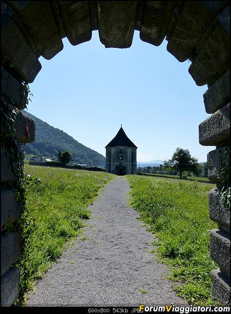 Slovenia, polmone verde d'Europa-p1840878.jpg