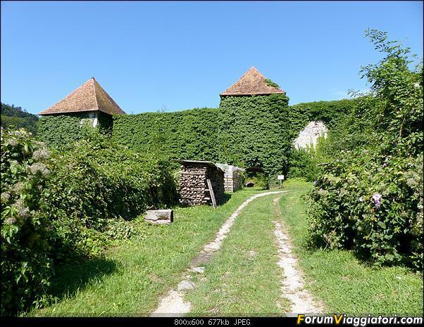 Slovenia, polmone verde d'Europa-p1840886.jpg