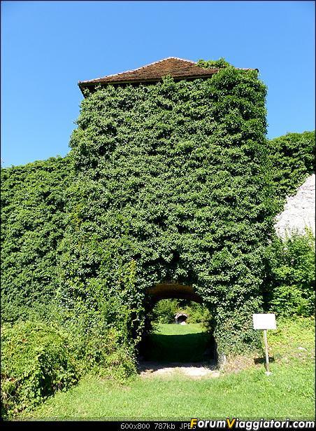 Slovenia, polmone verde d'Europa-p1840887.jpg