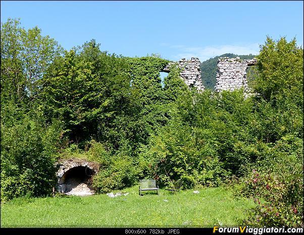 Slovenia, polmone verde d'Europa-p1840890.jpg