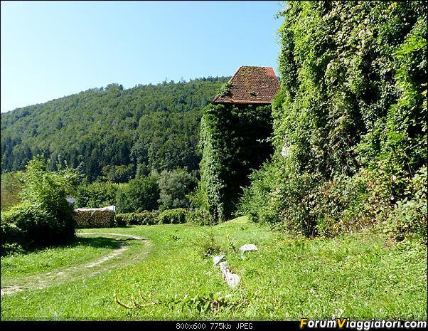 Slovenia, polmone verde d'Europa-p1840903.jpg