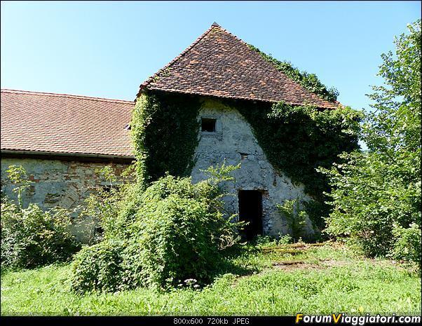 Slovenia, polmone verde d'Europa-p1840907.jpg