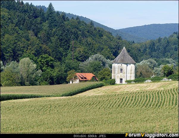 Slovenia, polmone verde d'Europa-p1840925.jpg