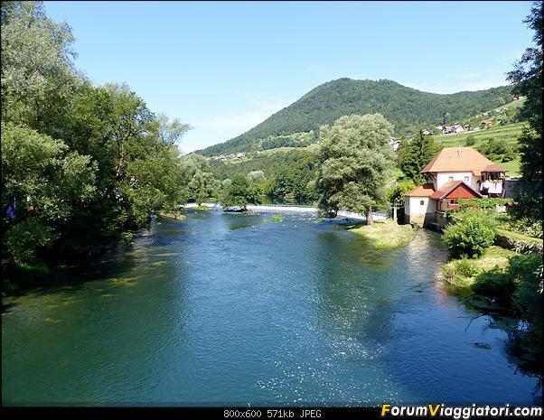 Slovenia, polmone verde d'Europa-p1840920.jpg
