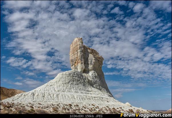 I colori del Kazakistan-dsc_2419.jpg