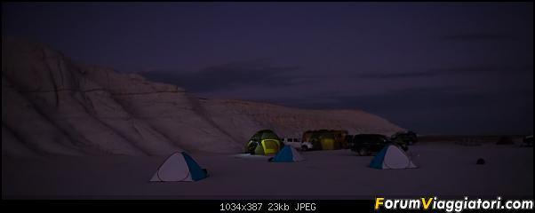 I colori del Kazakistan-dsc_2473.jpg