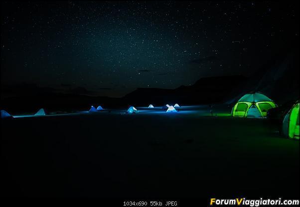 I colori del Kazakistan-dsc_2501.jpg