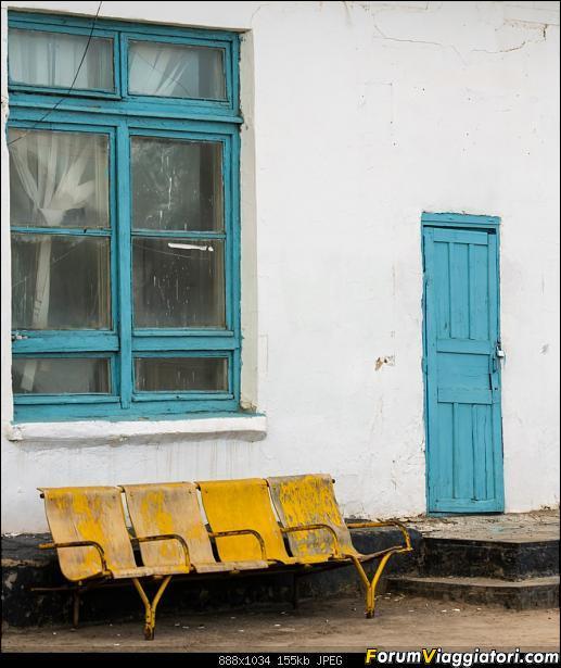 I colori del Kazakistan-dsc_6880.jpg