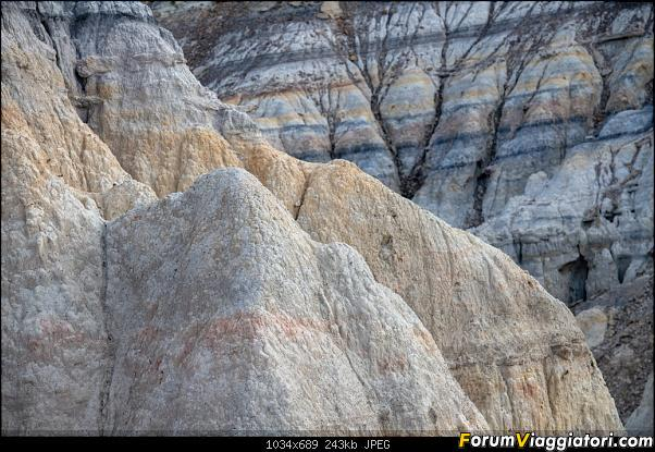 I colori del Kazakistan-dsc_6892.jpg