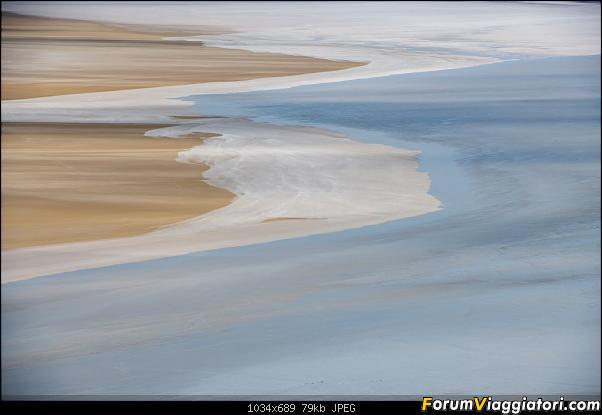 I colori del Kazakistan-dsc_6913.jpg