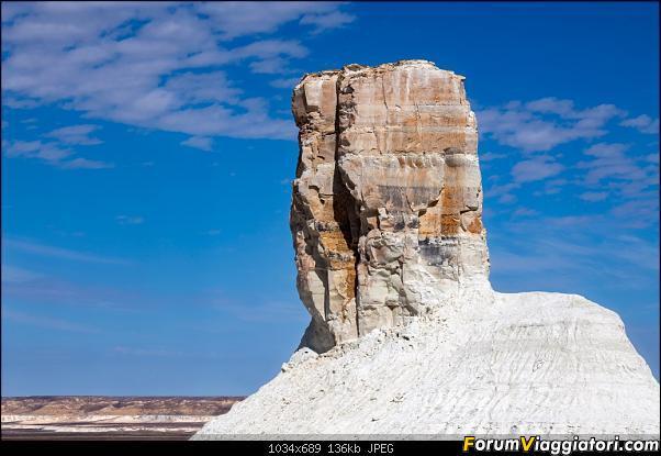 I colori del Kazakistan-dsc_6929.jpg