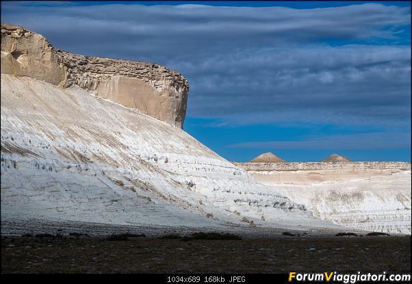 I colori del Kazakistan-dsc_6964.jpg