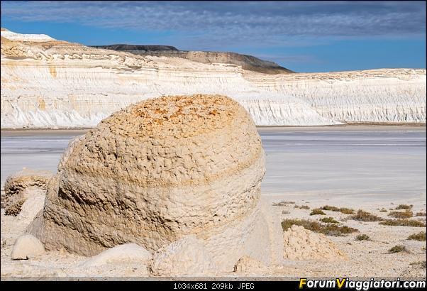 I colori del Kazakistan-dsc_6978.jpg