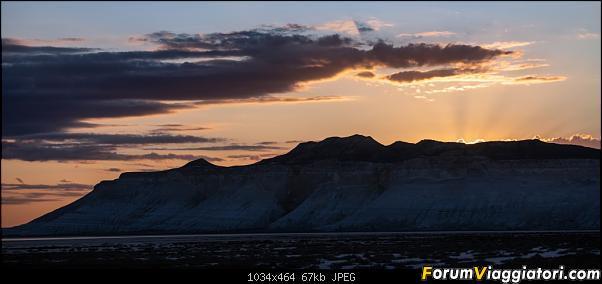 I colori del Kazakistan-dsc_7039.jpg