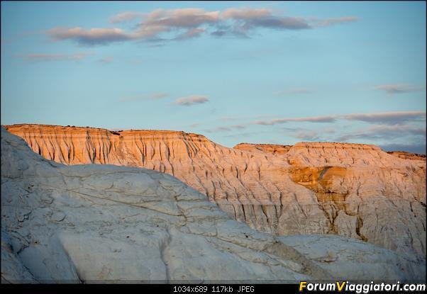 I colori del Kazakistan-dsc_7041.jpg