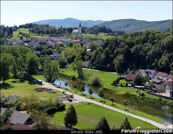 Slovenia, polmone verde d'Europa-p1840967.jpg