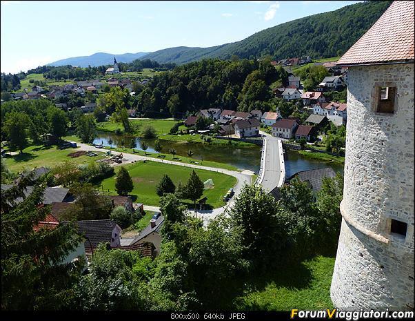 Slovenia, polmone verde d'Europa-p1840969.jpg