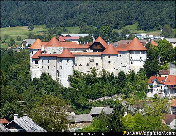 Slovenia, polmone verde d'Europa-p1840982.jpg