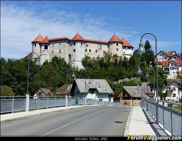 Slovenia, polmone verde d'Europa-p1840999.jpg