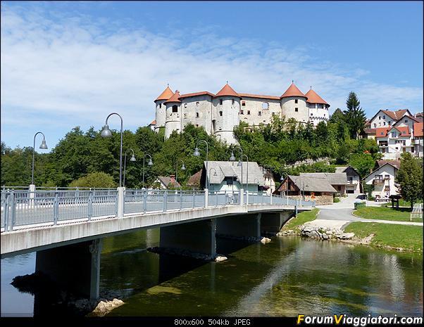 Slovenia, polmone verde d'Europa-p1850001.jpg