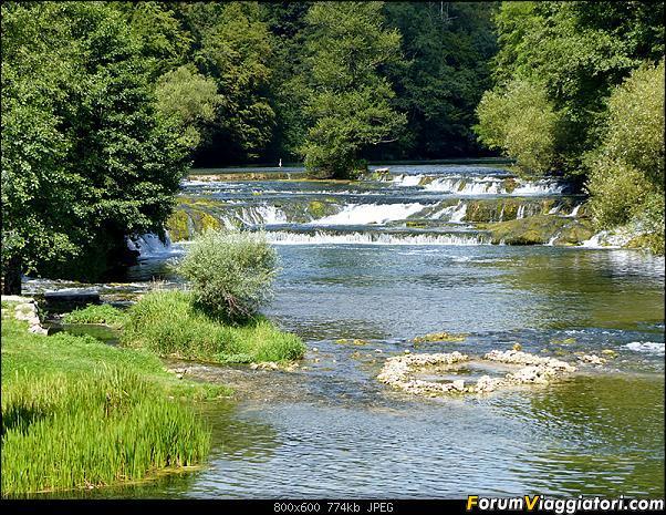 Slovenia, polmone verde d'Europa-p1850004.jpg