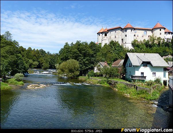 Slovenia, polmone verde d'Europa-p1850008.jpg