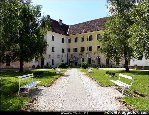 Slovenia, polmone verde d'Europa-p1850070.jpg