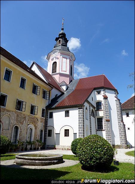 Slovenia, polmone verde d'Europa-p1850083.jpg