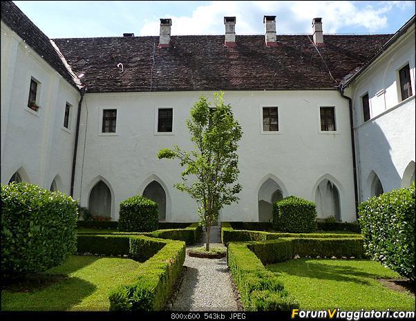 Slovenia, polmone verde d'Europa-p1850169.jpg