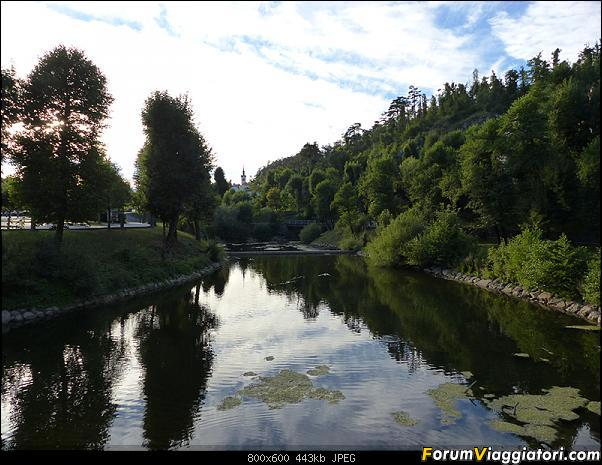 Slovenia, polmone verde d'Europa-p1850295.jpg