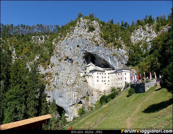 Slovenia, polmone verde d'Europa-p1850457.jpg