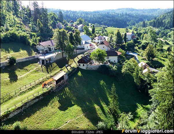 Slovenia, polmone verde d'Europa-p1850357.jpg