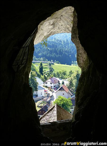 Slovenia, polmone verde d'Europa-p1850414.jpg
