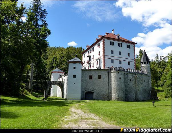 Slovenia, polmone verde d'Europa-p1850469.jpg