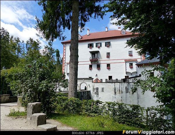 Slovenia, polmone verde d'Europa-p1850484.jpg