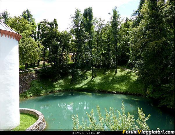 Slovenia, polmone verde d'Europa-p1850530.jpg