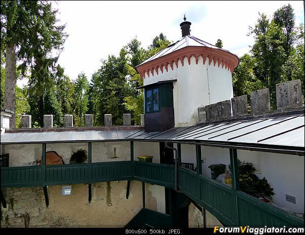 Slovenia, polmone verde d'Europa-p1850532.jpg