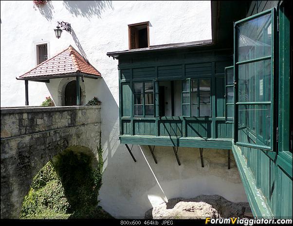 Slovenia, polmone verde d'Europa-p1850543.jpg