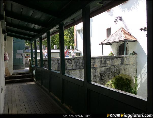 Slovenia, polmone verde d'Europa-p1850544.jpg