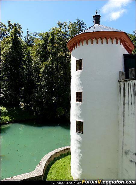 Slovenia, polmone verde d'Europa-p1850545.jpg
